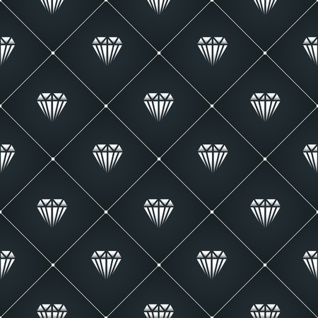 Oriental pattern design texture. Vintage style.Vector illustration Imagens - 63465863