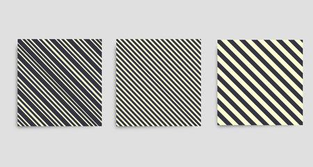 Diagonal lines pattern, vector seamless beautiful batskground .Vector