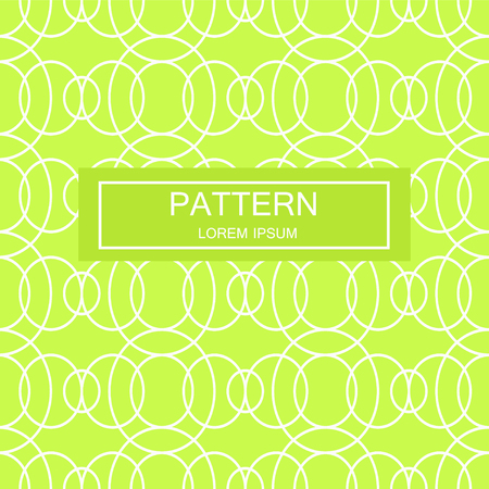 Abstract striped textured geometric seamless pattern. . Imagens