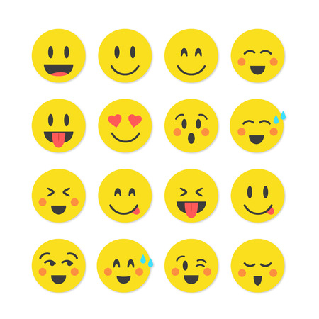 Emoticon emoji set. Emoticon emoji icon. Emoticon emoji design. Emoticon emoji flat. Emoticon emoji art. Emoticon emoji image.