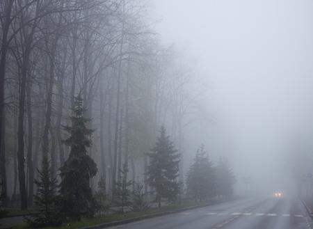 solitariness: Wayfarer Road woman sky