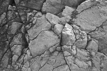 Felsen Textur Hintergrund Standard-Bild - 29470201