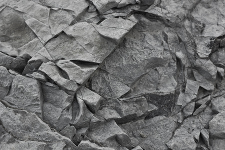 edad de piedra: Antecedentes de piedra Crimea Enfoque selectivo