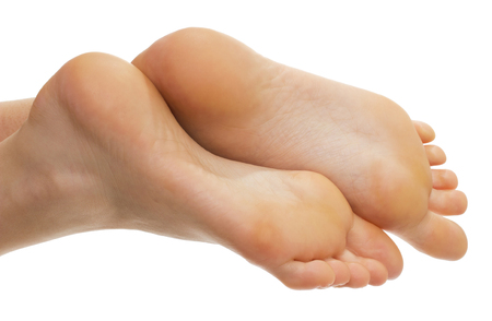 jolie pieds: Jambe Femme