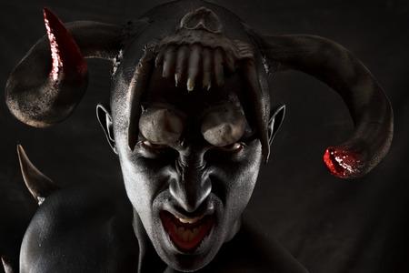Demon Imagens - 29947633