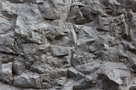 textured: Rock texture background