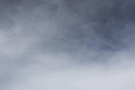 dark backgrounds: Nature fog