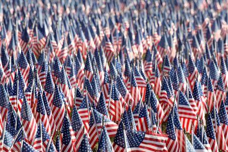 flags Stock Photo - 616598