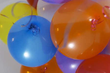 balloons Stock Photo - 917300