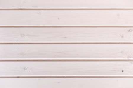 veneer: white wood stripes board pattern texture for background