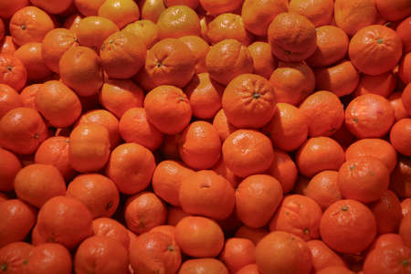 clementines: Clementines small citrus fruit sweet