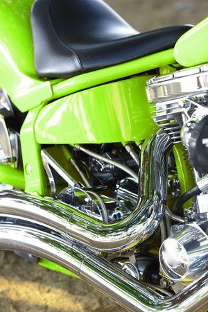 Bike Imagens