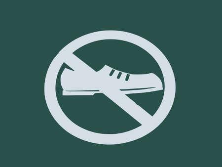 No Shoes photo