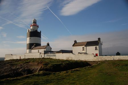 hook head photo
