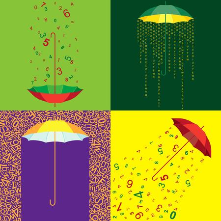 Conceptual creativo Foto de archivo - 78030907
