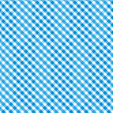 diagonal lines: Diagonal lines, seamless pattern background