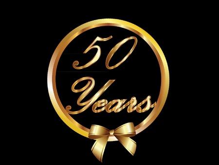 金の 50 年