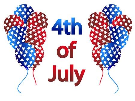 sam: 4th of July