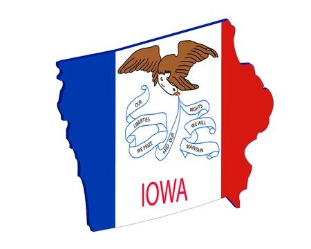 iowa: Iowa State