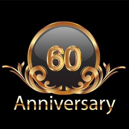 금의 80 년 주년 생일