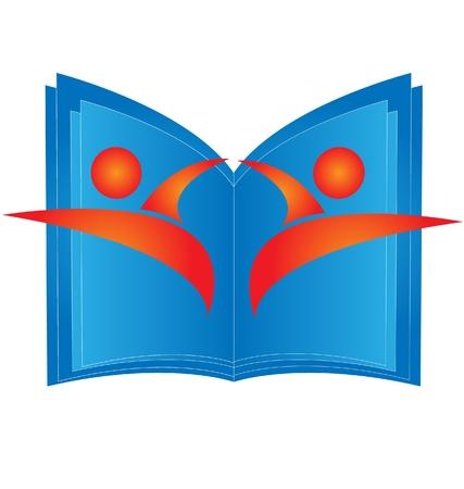 sachant lire et �crire: �tudier diff�rents sujets ainsi que