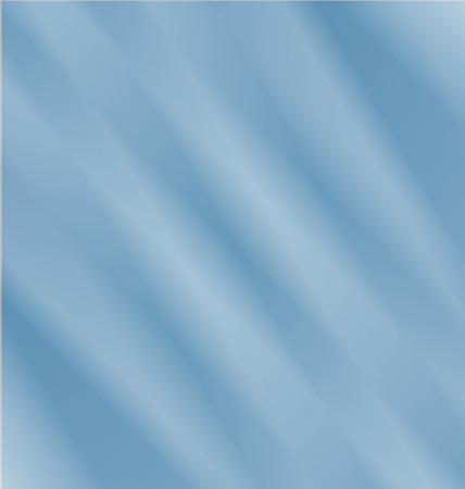 Blue background vector design
