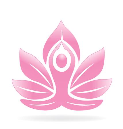 profusion: Lotus yoga