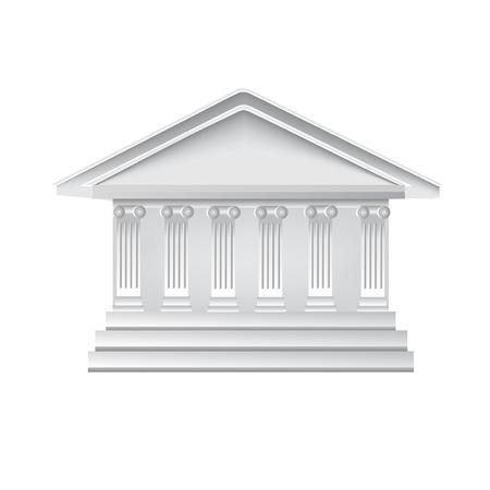 roman column: Columns ancient greek historic building