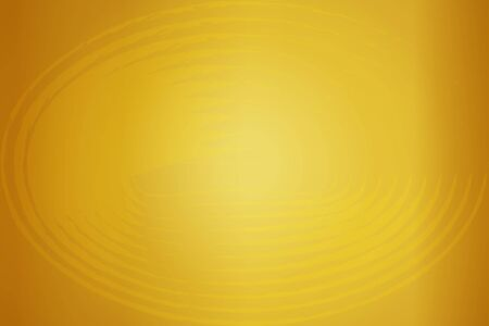 Gold Textures And Backgrounds Vector Image Banner Template