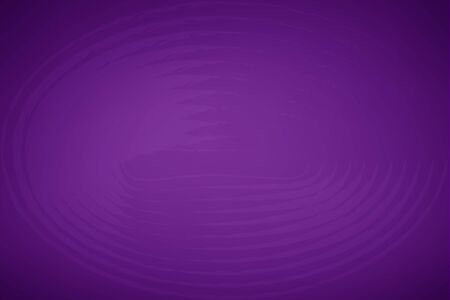 Purple grunge textures and backgrounds - perfect background with space for your text or image Illustration