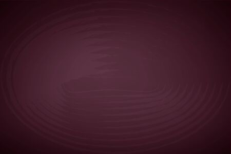 Burgundy grunge textures and backgrounds - perfect background with space for your text or image