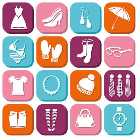 fashion bril: mode-iconen