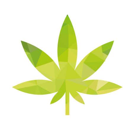 잡초 아이콘