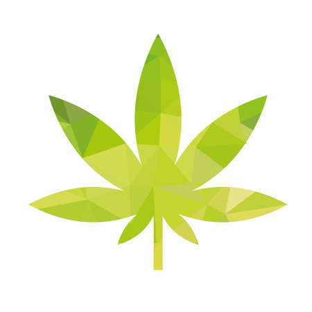 weeds: weed icon