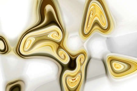 Abstract background. Psychedelic pattern. Collection of backgrounds