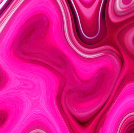 surrealistic: Square abstract background image with surrealistic surface. Bright colors, recurring storyline.