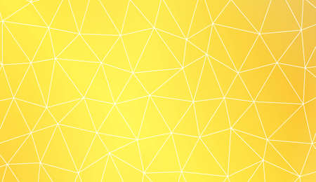 Triangles mosaic cover. Modern design for you business, project. Vector illustration. Blurred Background, Smooth Gradient Texture Color 矢量图像