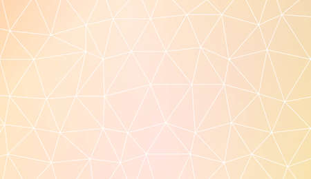Triangular style. Background for your business project. Advert, template screen. Vector illustration. Blurred Background, Smooth Gradient Texture Color