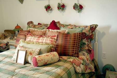 guest room: Bella camera per gli ospiti in casa