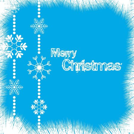 christmas background for designs, greeting card and others Stock Photo - 7754850