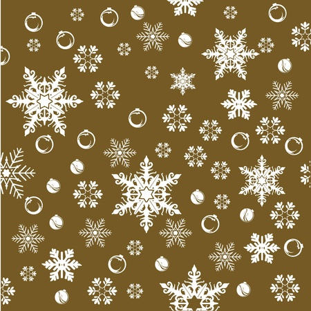 christmas background for designs, greeting card and others photo