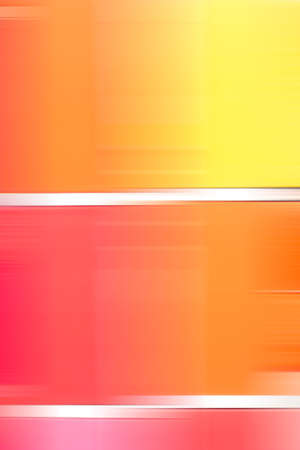 spectroscopy: abstract blurred backgrounds. Neutral colorfully  Stock Photo