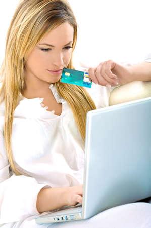 discount online Stock Photo - 5528637