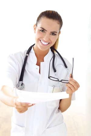 personal medical