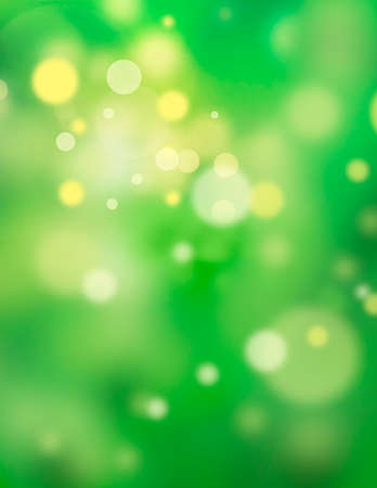 Green abstract background graphic photo