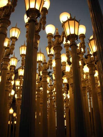 로스 앤젤레스 카운티 미술관
