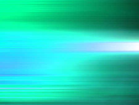 abstract speed moving background photo
