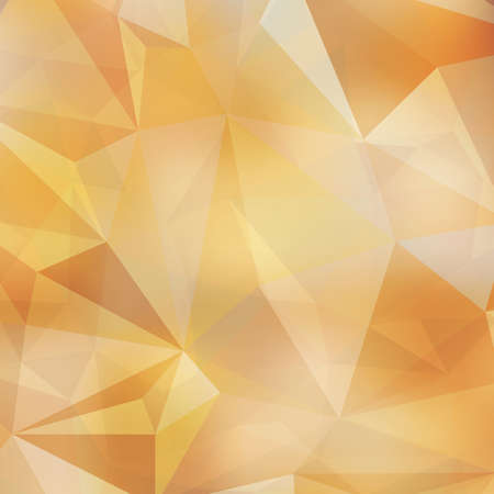 Abstract design background.