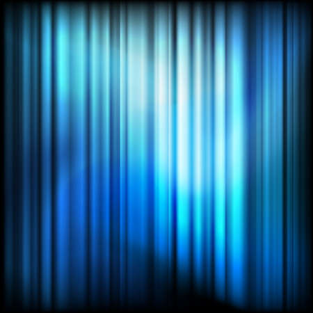 fondos: Abstract blue background template