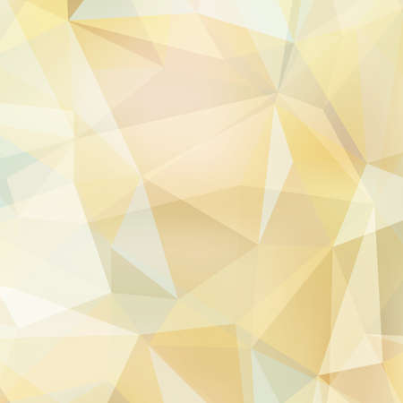 Abstract design background. EPS10 Illustration